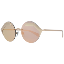 Bvlgari Sunglasses for Women BV6089 20134Z 55 - $219.00