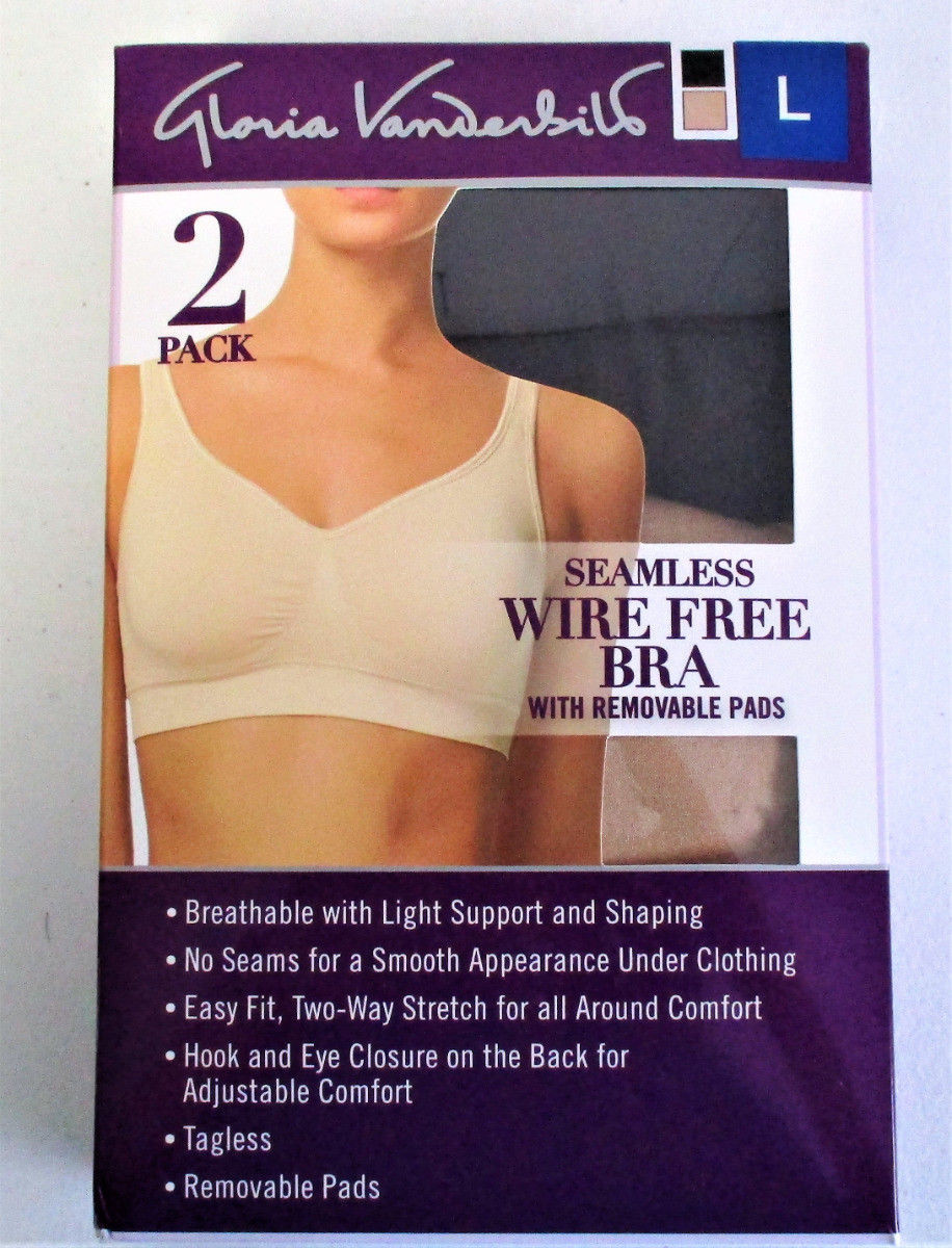 1190aacce05 Product description. New wire free minimizer with a leotard back for  maximum comfort and fit. Wacoal Womens Plus Size Visual Effects Wire Free  Minimizer Bra ...