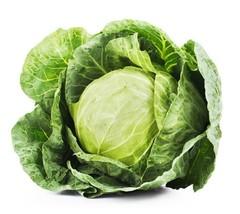 Cabbage Golden Acre Non GMO Heirloom Garden Vegetable Seeds Sow No GMO® USA - $1.97+