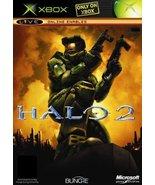 Halo 2 [Xbox] - $9.57