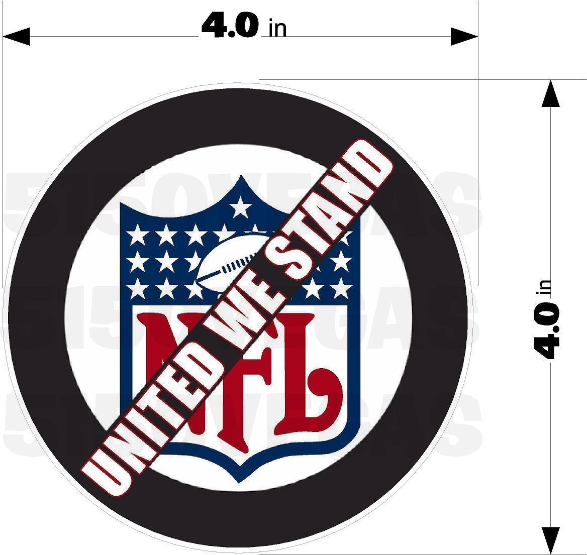 Fu*k Gun Control Sticker Vinyl Decal 2nd Amendment Car Truck Window