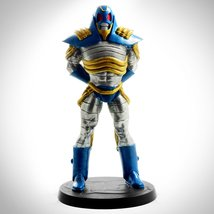 Anti-Monitor Vintage DC Comics Numbered Statue / XL Chess Piece - $49.99