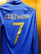 Griezmann 7 France 2019 100th Anniversary Jersey Centenary Kit Limited E... - €48,88 EUR
