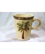 Home Trends West Palm 10 oz Mug - $4.40