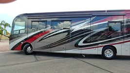 2018 Entegra Coach Aspire 40P for sale IN Pahrump, NV 89048 image 1