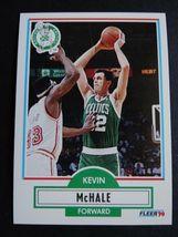 1990-91 Fleer Basketball Cards All-stars Complete Your Set You U Pick List 1-198 image 13
