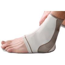 Mueller Lifecare Ankle Support-Medium - $10.67