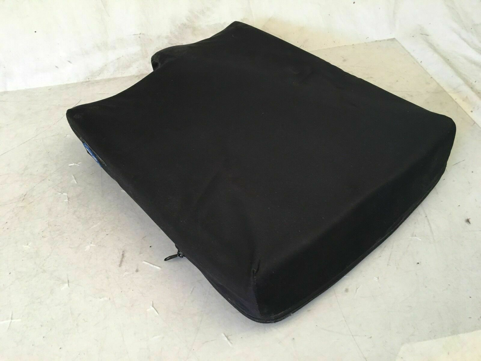 Invacare TDX SP - Seat Cushion - 20x15x4 IGC - For Power Wheelchairs image 2