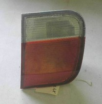 1996 Honda Civic LX Right Back Up Reverse Light - $11.54