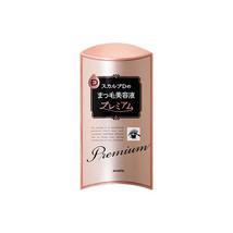 ANGFA Lashes Serum Scalp D Beaute Pure Free Eye Lush Serum Premium 6ml  ... - $48.62