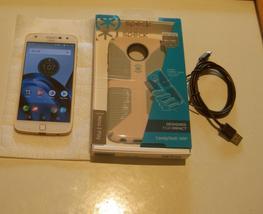 Sweet   Unlocked 32gb Verizon Moto Z Play Droid & More!! - $189.99