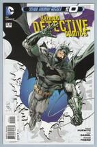 Detective Comics 0 Nov 2012 NM- (9.2) - New 52 - $7.45