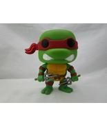 """Funko Raphael Teenage Mutant Ninja Turtle Figure 3.75"""" - $11.66"""