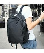 Mark Ryden Multifunction USB charging14inch Laptop Backpacks For unisex ... - $44.99