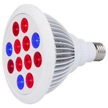 Evo LED Flower Bulb - £46.52 GBP