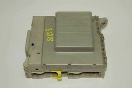 IS250     2008 Fuse Box, Cabin 508900 - $87.12