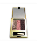 Elizabeth Arden Eye Shadow Trio - Violet Bloom - $19.71