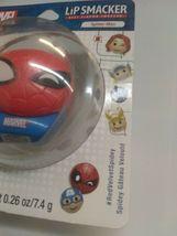 Lip Smacker Spider-Man Spider Stocking Stuffer Marvel 1410482 image 8