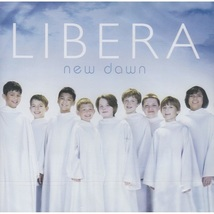 NEW DAWN by Libera