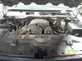 2011 Chevy Silverado 1500 Pickup Rear Axle Assembly 3.42 Ratio Lock - $816.75