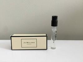 Jo Malone London 'Blackberry & Bay' Cologne, Deluxe Travel Size.05 oz - $13.37
