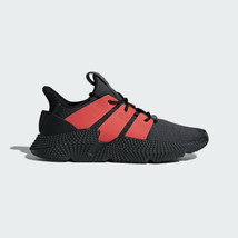 Adidas Originals Men's Prophere Fashion Sneakers Size 11.5 us BB6994 - $133.62