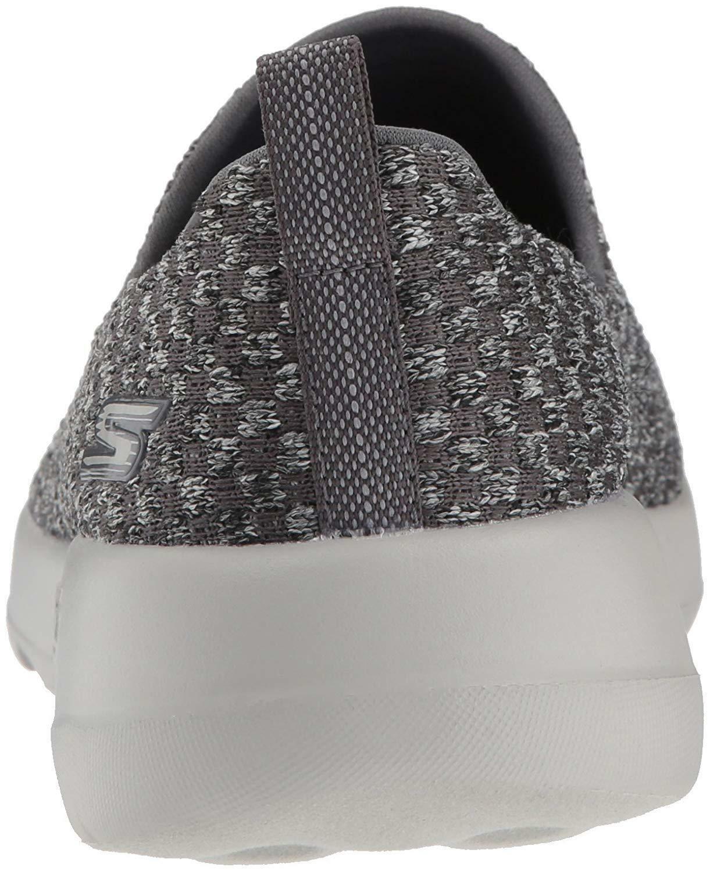 Skechers Women's Go Walk Joy Soothe Sneaker image 3