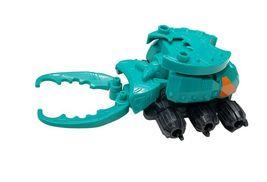 Bugsbot Ignition Basic B-07 Battle Melias Action Figure Battling Bug Toy image 3