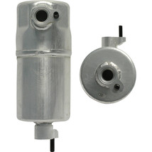 NEW HD/AG AC DRIER/ACCUMULATOR USE FREIGHTLINER # ABPN83319069 PARKER #7... - $35.63
