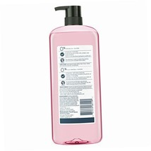 Herbal Essences Smooth Collection Shampoo with Rose Hips  Jojoba Extracts, 2pk - $35.63