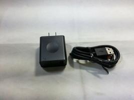 Genuine Original Lenovo Tablet AC Power Adapter C-P35 5.2V 2.0A 10W w/ Micro USB - $9.47