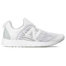New Balance Shoes Mlszantw - $124.30
