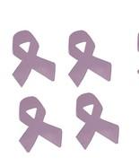 Confetti Ribbon Aware Pink - As low as $1.81 per 1/2 oz. FREE SHIP - $3.95+