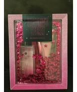 New Victoria's Secret Bombshell Fragrance Mini Mist + Lotion Gift Set Ha... - $20.19