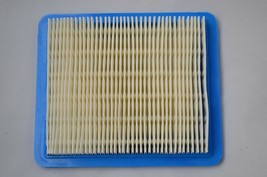 New Replacement Air Filter For Briggs And Stratton 5043, T494245 - $4.95