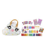 Poopsie Pooey Puitton Slime Surprise - $86.00