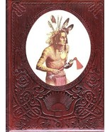 The Indians (Old West Time-Life Series) Benjamin Capps and Editors of Ti... - $47.14
