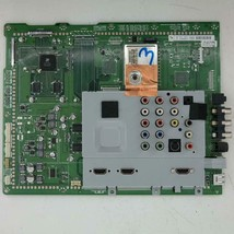 Philips 313926859107 (313912363582v1 WK744.2) Main Board for 42PFL7403D/27 - $78.21