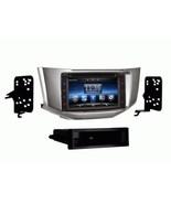 IN DASH RADIO BLUETOOTH NAVIGATION FOR LEXUS RX330 - $494.99