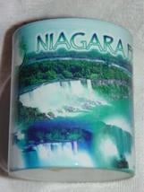Niagara Falls Coffee Cup - $14.00