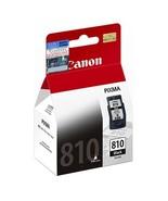 Canon Ink Cartridge (for iP2770/MX426/MX416/MP497/MP496/MP486), Black, P... - $34.99
