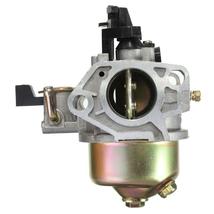 Carburetor For Honda EG3500X EG3500 Generator - $29.79