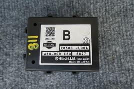 08-10 infiniti g37 coupe oem power steering module unit computer  28500JL00A  .. - $14.16