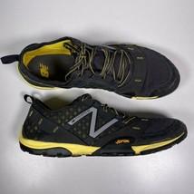 New Balance Men's Sz 14 Minimus MT10GG Running Shoes VGC - €50,36 EUR