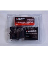 Ridemakerz 4.8V Ni-Cd Rechargeable Power Pack A... - $21.78