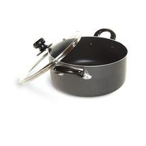 Better Chef 4qt. Dutch Oven (2.5mm AL) - $43.90