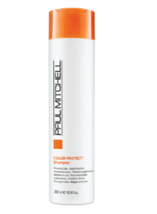 John Paul Mitchell Systems Color Care Color Protect Daily Shampoo  image 2