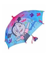 Kids Cartoon Umbrella (Vampirina ) P36 - $13.16