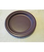 """Pfaltzgraff Purple Salad 6 1/2 """" Plate - $4.99"""