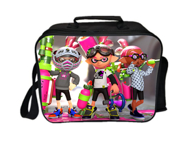 Platoon 2 Lunch Box Summer Series Lunch Bag Pattern F - $19.99